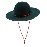 Topo Designs x Westerlind Hat   made USA