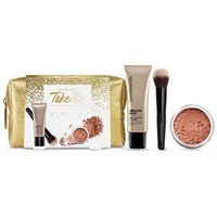 bare Minerals Take Me With You 3-Piece Complexion Rescure Try-Me Set