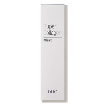 DHC Super Collagen Mist - Dermstore