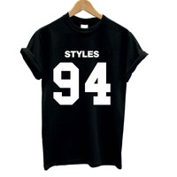HARRY STYLES 94 Shirt