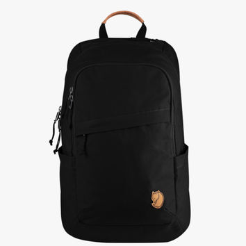 fjallraven - Räven 20 HeavyDuty Backpack - more colors