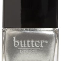 Deep Pink Nail Polish – Dahling : butter LONDON