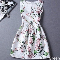 Women Dresses Casual  Party Sexy Club Clothes [7901821127]