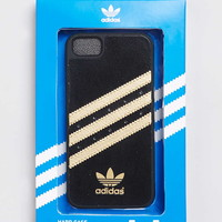 Adidas Black iPhone 5 Case - New This Week - New In
