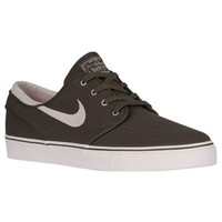 Nike SB Zoom Stefan Janoski - Men's at Foot Locker