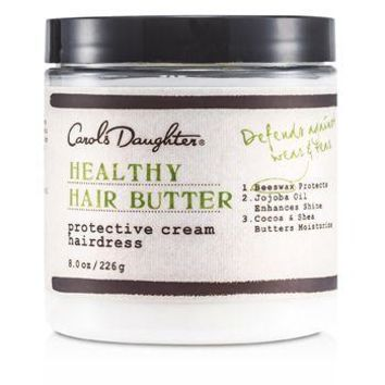 Carol's Daughter Healthy Hair Butter Hair Care