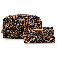 Makeup Bag Set - Victoria's Secret - Victoria's Secret