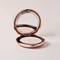 Argan Matchmaker Powder Foundation SPF 20 - Josie Maran Cosmetics