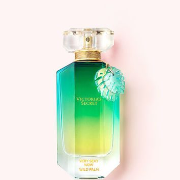 Very Sexy Now Wild Palm Eau de Parfum - Victoria's Secret