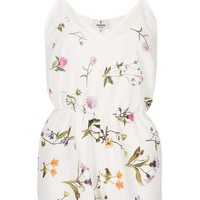 **Playsuit by Oh My Love