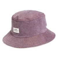 Men's Katin 'Trunk' Reversible Bucket Hat