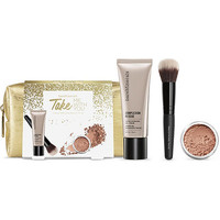 Take Me With You 3 Pc Complexion Rescue Try-Me Set