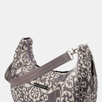 Petunia Pickle Bottom 'Touring Tote'