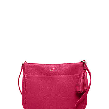 orchard street hemsley | Kate Spade New York
