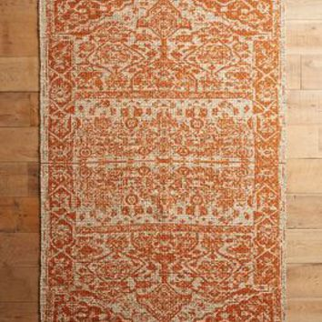 Alondra Rug by Anthropologie