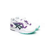 Gel-Lyte V - Footwear - Categories Saint Alfred