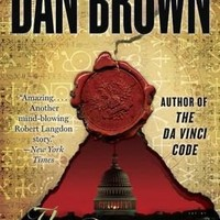 BARNES & NOBLE | The Lost Symbol by Dan Brown, Knopf Doubleday Publishing Group | NOOK Book (eBook), Paperback, Hardcover, Audiobook
