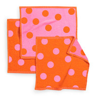 3-pack Wash Cloths - from H&M