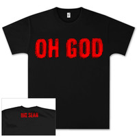 Big Sean Oh God T-Shirt