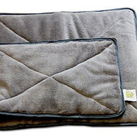 Pet Magasin Cat Self-Heated Bed - Small