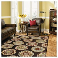 Threshold™ Samara Rug