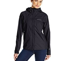 Columbia Sportswear Women's Sleeker Jacket