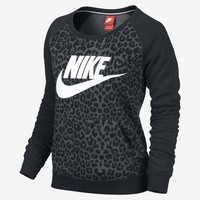 Check it out. I found this Nike Rally Women's Sweatshirt at Nike online.