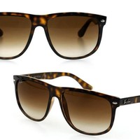 One-nice™ Cheap Sunglasses RayBan 4147 ¡Choose size and colour outlet