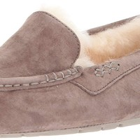 UGG Women's Ansley Moccasin