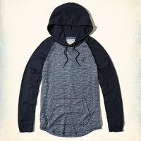 Guys Must-Have Hooded T-Shirt | Guys Tops | HollisterCo.ca