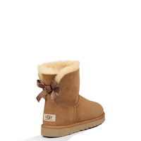 UGG® Official | Women's Mini Bailey Bow Footwear | UGGAustralia.com