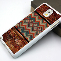 Samsung case,knitting samsung Note 4 case,art wood samsung Note 3 case,old wood pattern samsung Note 2 case,art wood Galaxy S3 case,novel Galaxy S4 case,unique Galaxy S5 case