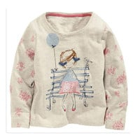 Kids Boys Girls Baby Clothing Products For Children = 4458108868