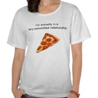 In love with food!! from Zazzle.com