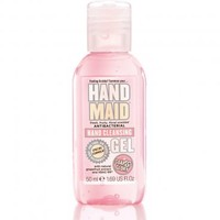 HAND MAID™ - MINIS - Travel - Products