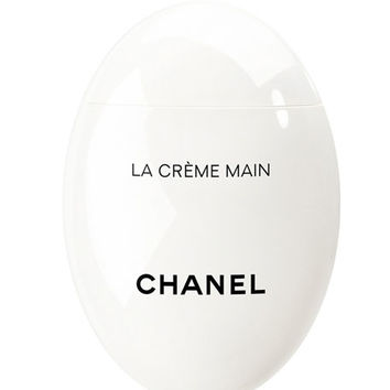 CHANEL CHANEL LA CRÉME MAIN SMOOTH - SOFTEN - BRIGHTEN