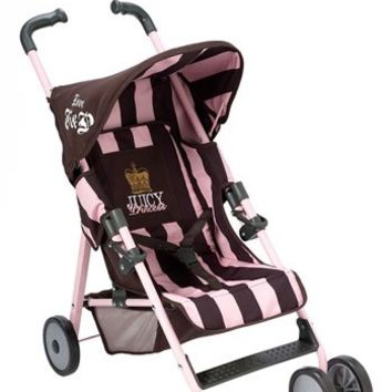 Juicy Couture by Maclaren Toy Stroller | Nordstrom