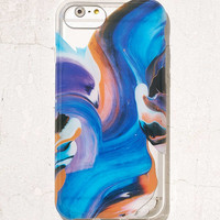 Recover Artist Series: Djuno Paint Strokes iPhone 7/6 Case - Urban Outfitters