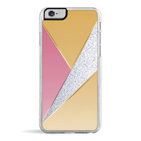 Nouveau Mirror iPhone 6 Case