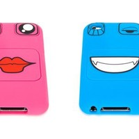 Faces case for iPod touch (4th generation) | Griffin Technology