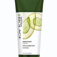 Biolage Smoothing Cream