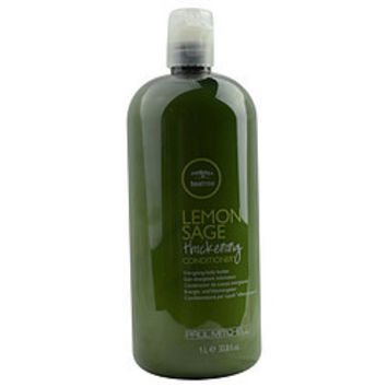 Paul Mitchell Tea Tree Lemon Sage Thickening Conditioner 33.8 Oz