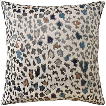 Animal Magic Pillow