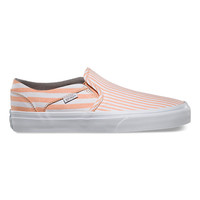 Asher | Shop Womens Casual Shoes at Vans