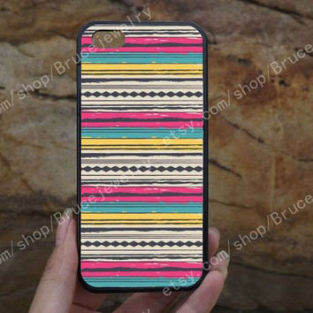 Watercolor painting iPhone Case,samsung case,iPhone 5C 5/5S 4/4S,samsung galaxy S3/S4/S5,Personalized Phone case