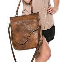 The awesome vintage inspired distressed genuine cow leather messenger bag, the bag come with a long shoulder strap, which is adjustable and detachable. Two zippered compartment and 2 other unzip compartment, and zippered back pocket, top zippered closure,