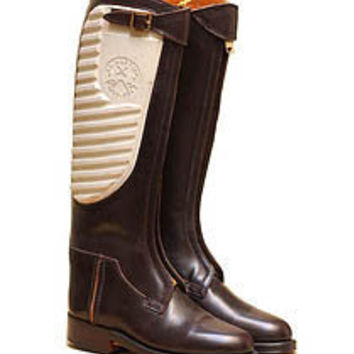 la martina polo boots from riding gear. Black Bedroom Furniture Sets. Home Design Ideas