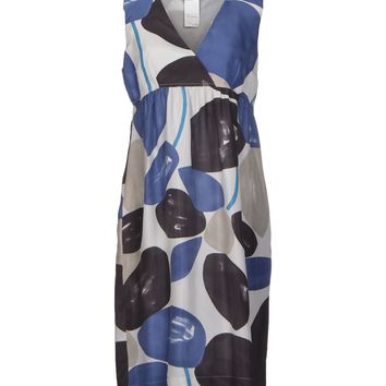 Weekend Max Mara Knee-Length Dress