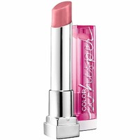 Maybelline ColorSensational Color Whisper Lipcolor, Lust For Blush
