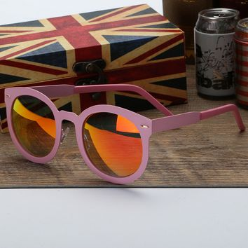 Cute Vintage Sunglasses